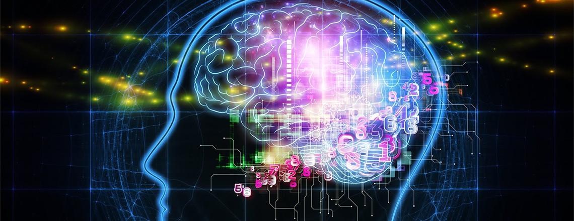 neural-network-aficionados-ersatz-event-brain-graphic-1140x440-1140x440.jpg
