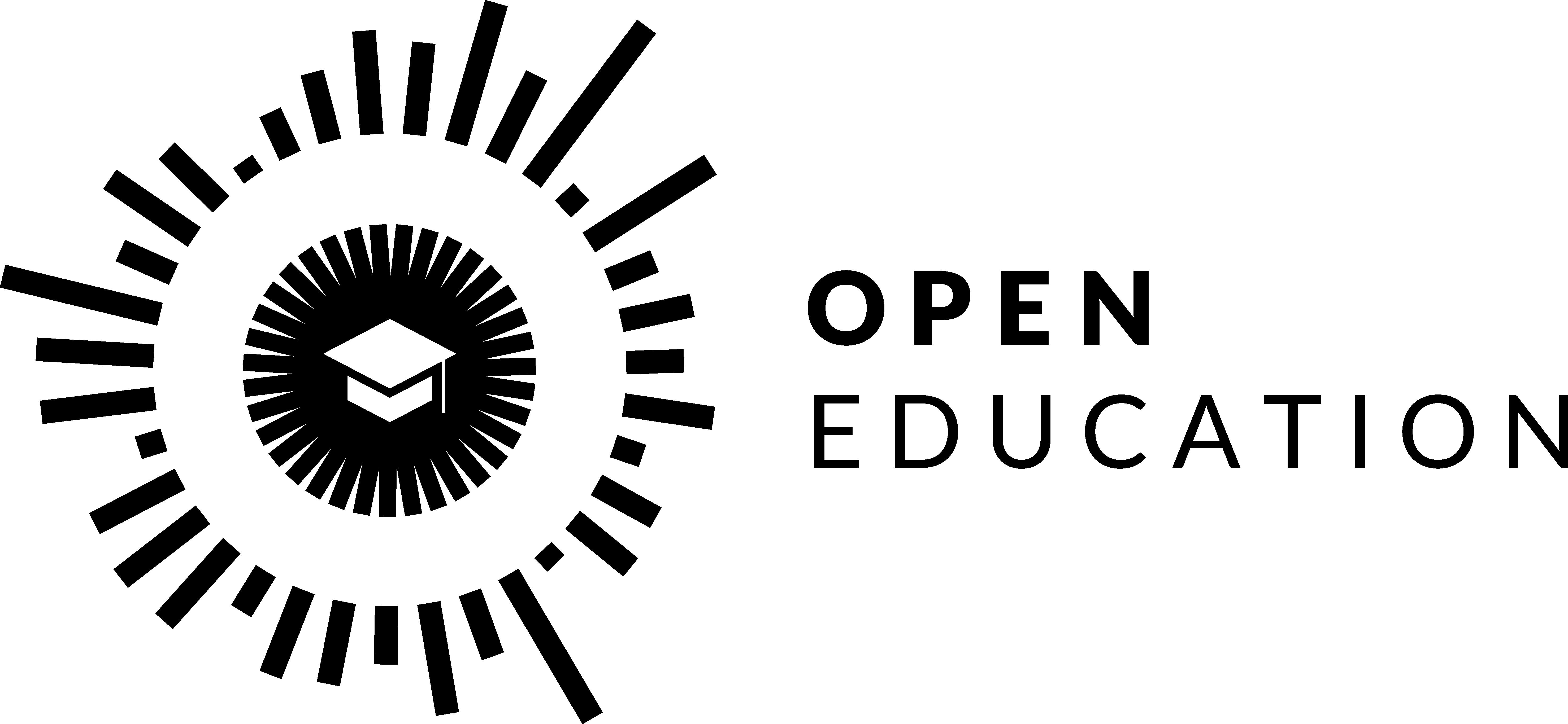 ok_logo_wg_education_black_rgb.png
