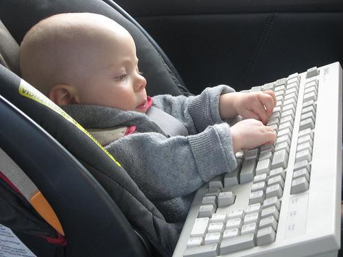 typing-speed.jpg