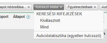 aukcióstatisztika-adwords.JPG