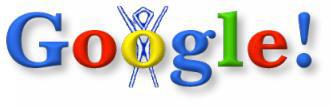 burningman1998-google-doodle.jpg