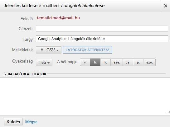 google-analytics-email.JPG