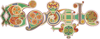 google-doodle-stpatricksday-12.jpg