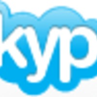 A Skype is áll