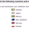 Teljes jogú Paypal ország lettünk