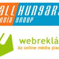 Új tulajonos a Webreklámnál