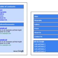 Véletlen klikkelések meghatározása AdSense-ben