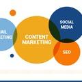 Mit tud egy jó online marketing tanácsadó