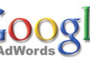 4 tuti tipp, amivel csökkentheted az adwords költségeket!