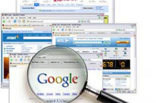Online marketing eszközök: Blog, E-mail marketing, PPC, Keresőmarketing és SEO