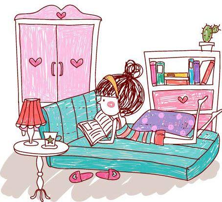 girl_life_vector_eps_girl_life8_4_v2.jpg