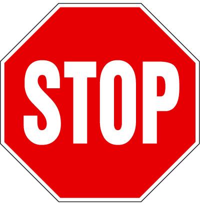 stoptabla.jpg