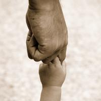 Keresztszülők kiválasztása