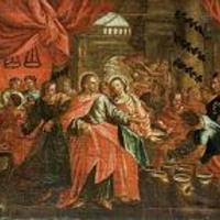 Miért imádkoznak a katolikusok Szűz Máriához?