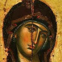 Mária mint közbenjáró, társmegváltó és Isten anyja?