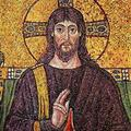 Jézus az Élet - Szent Pioniosz vértanú példája
