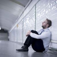 A házasságtörés 40 következménye