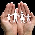 A mi családunk keresztény?