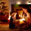 35 ajándék, amit a gyermeked sohasem felejt el