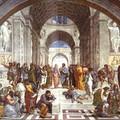 Görögök, rómaiak és a mai kereszténység