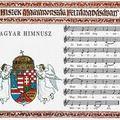 A barokk eposztól Kölcsey Himnuszáig