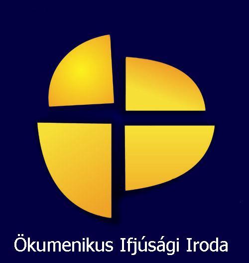 öki_logo_felirattal.JPG