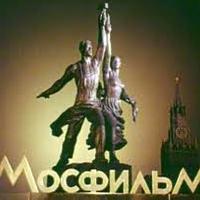 Az orosz kultúra rajongóinak