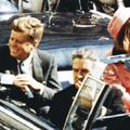 Ma 50 éve gyilkolták meg Kennedy elnököt