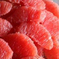 Grapefruit - a nagyra nőtt narancsrokon