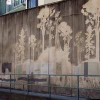 A jó graffiti