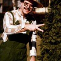 Az ország leghülyébb kertésze...