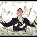 Hogyan legyünk gazdagok?