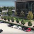 A Városliget beépítése kertész szemmel - frissítve a Városliget Zrt. válaszával