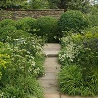 Természetbarát kertek