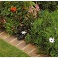 Keretes kertek