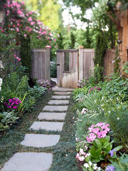 f szerkert vari ci k megyeri szabolcs kert sz blogja. Black Bedroom Furniture Sets. Home Design Ideas