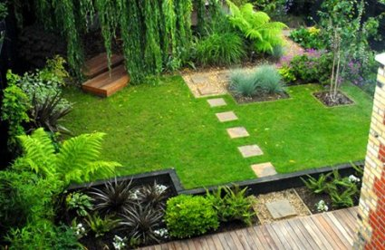 contemporary-family-garden-design-4.jpg
