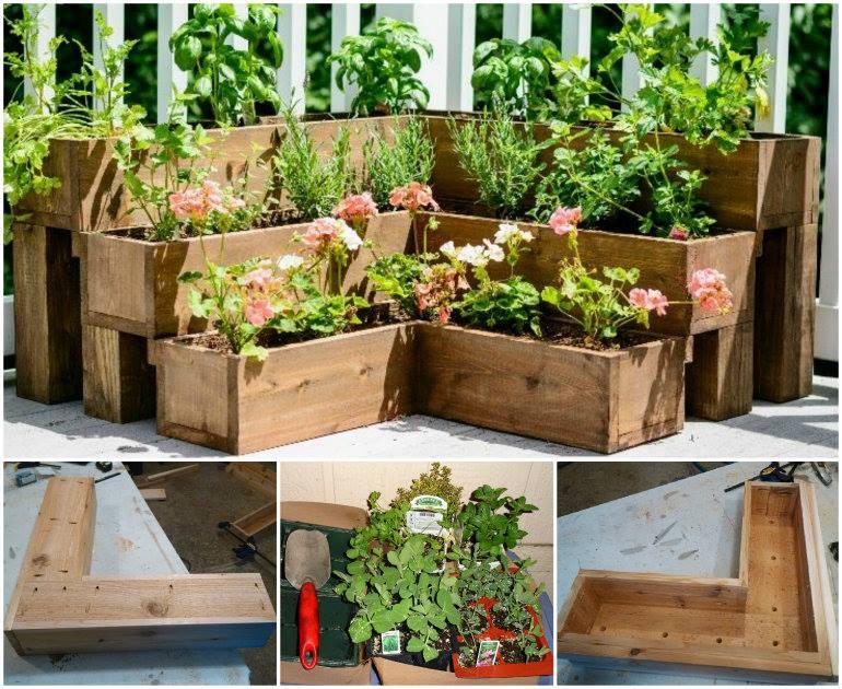 Tervezgess nk balkonkerteket megyeri szabolcs kert sz for Balcony ki design
