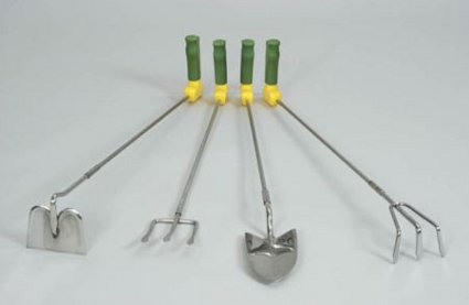 Kert szked s akad lymentesen megyeri szabolcs kert sz blogja for Gardening tools for disabled