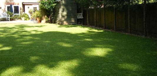 garden_flooring.jpg