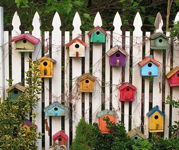 bird-house-art-1.jpg