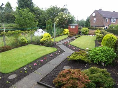 exmouth-road-garden.jpg