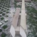 A tetőszerkezet elkészítése, a tetőfedés ( + a pergola!)