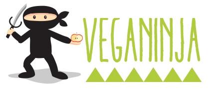 veganinja.jpg