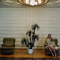 Yelena Yemchuk fotográfus