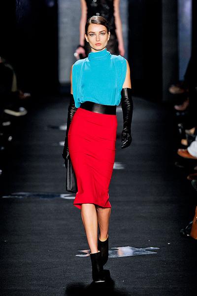 Fall+2012+Trends+Opera+Gloves+1HunorBeatrix.jpg