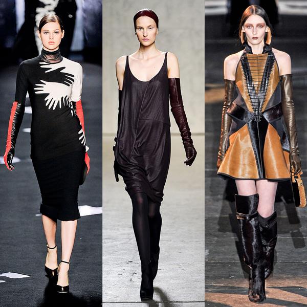 Fall+2012+Trends+Opera+Gloves+4HunorBeatrix.jpg