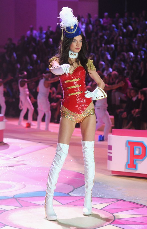 heres-jacquelyn-jablonski-with-a-circus-costume-complete-with-hat.jpg