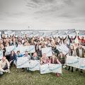 Megjelent a Balatoni Gasztrotérkép 2017