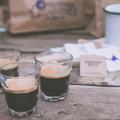 Már kapható a magyar kapszulás kávé!